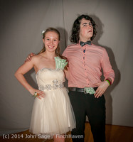 9137-a VHS Homecoming Dance 2014 102514