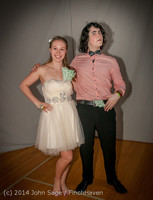 9137 VHS Homecoming Dance 2014 102514