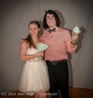 9138-a VHS Homecoming Dance 2014 102514