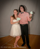 9138 VHS Homecoming Dance 2014 102514