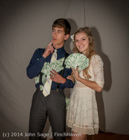 9139-a VHS Homecoming Dance 2014 102514