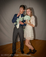 9139 VHS Homecoming Dance 2014 102514