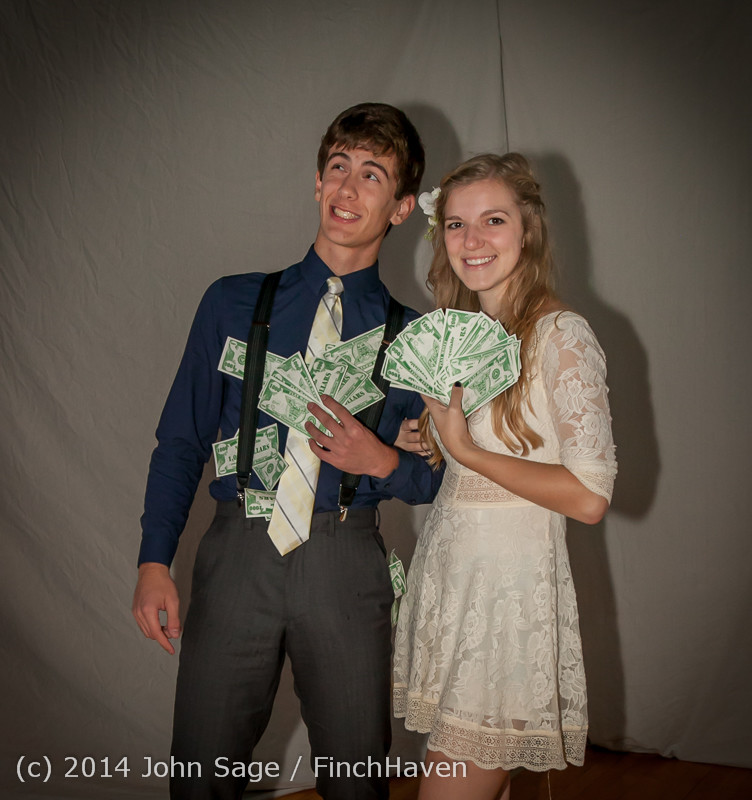 9140 VHS Homecoming Dance 2014 102514