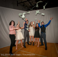 9141 VHS Homecoming Dance 2014 102514