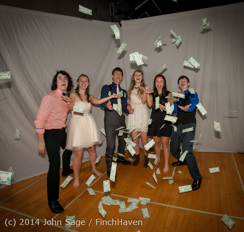 9142 VHS Homecoming Dance 2014 102514