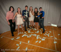 9143 VHS Homecoming Dance 2014 102514