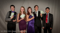 9145-a VHS Homecoming Dance 2014 102514