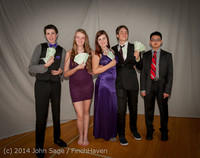 9145 VHS Homecoming Dance 2014 102514