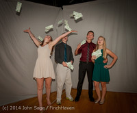 9146 VHS Homecoming Dance 2014 102514