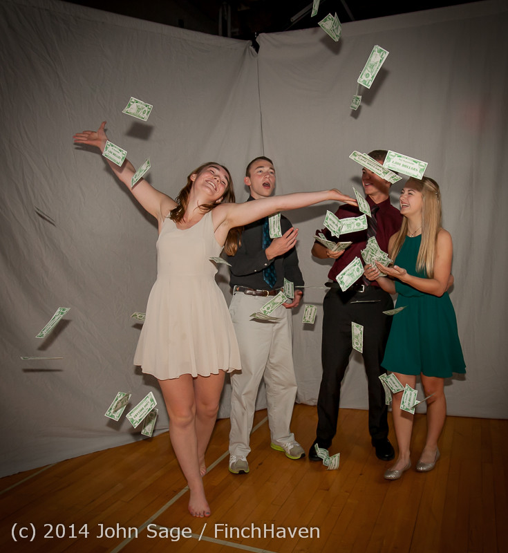 9147 VHS Homecoming Dance 2014 102514