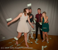 9148 VHS Homecoming Dance 2014 102514