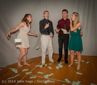 9149 VHS Homecoming Dance 2014 102514