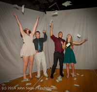 9150 VHS Homecoming Dance 2014 102514