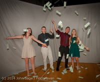 9151 VHS Homecoming Dance 2014 102514