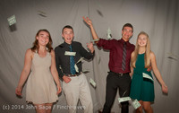 9152-a VHS Homecoming Dance 2014 102514