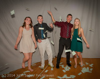 9152 VHS Homecoming Dance 2014 102514
