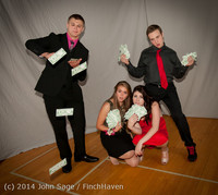 9155 VHS Homecoming Dance 2014 102514
