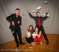 9157 VHS Homecoming Dance 2014 102514