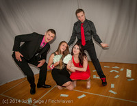 9160 VHS Homecoming Dance 2014 102514