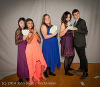 9161 VHS Homecoming Dance 2014 102514