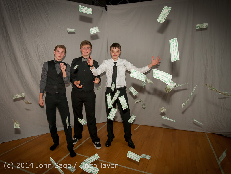 9164 VHS Homecoming Dance 2014 102514