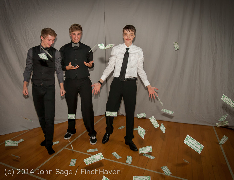 9165 VHS Homecoming Dance 2014 102514