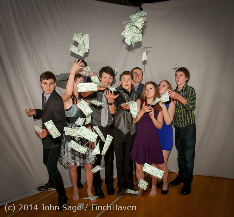 9169 VHS Homecoming Dance 2014 102514
