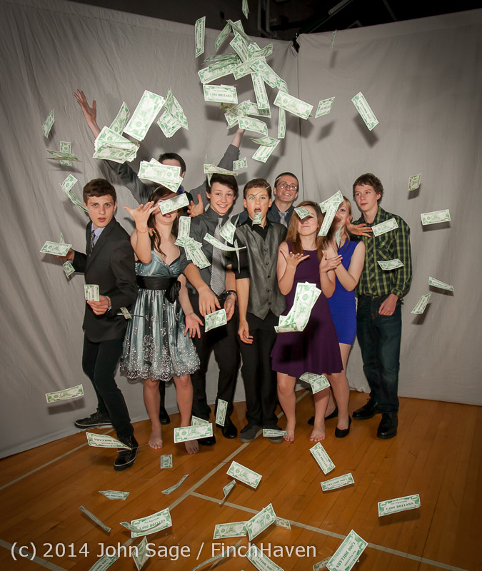 9170 VHS Homecoming Dance 2014 102514
