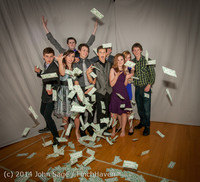 9171 VHS Homecoming Dance 2014 102514