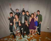 9172 VHS Homecoming Dance 2014 102514