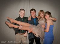 9173-a VHS Homecoming Dance 2014 102514