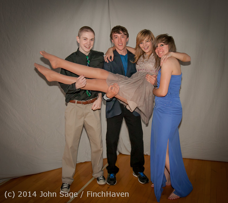 9173 VHS Homecoming Dance 2014 102514
