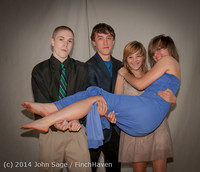 9175-a VHS Homecoming Dance 2014 102514
