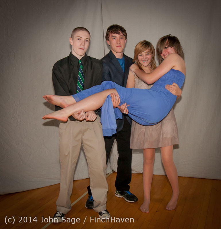 9175 VHS Homecoming Dance 2014 102514