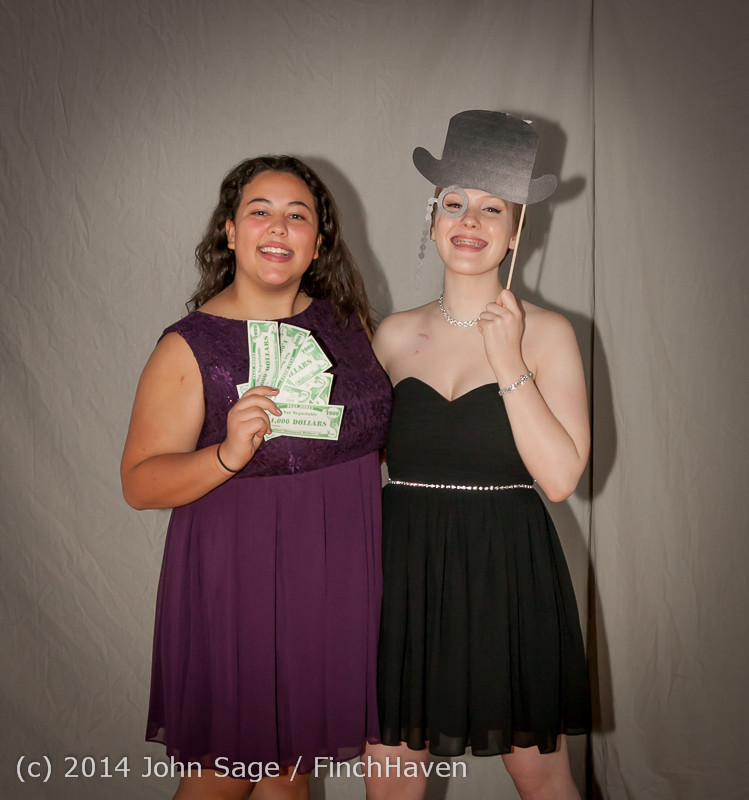 9177-a VHS Homecoming Dance 2014 102514