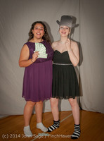 9177 VHS Homecoming Dance 2014 102514