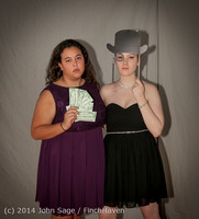 9178 VHS Homecoming Dance 2014 102514