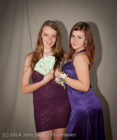 9179-a VHS Homecoming Dance 2014 102514