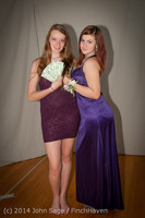 9179 VHS Homecoming Dance 2014 102514