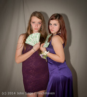 9180 VHS Homecoming Dance 2014 102514