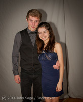 9182-a VHS Homecoming Dance 2014 102514