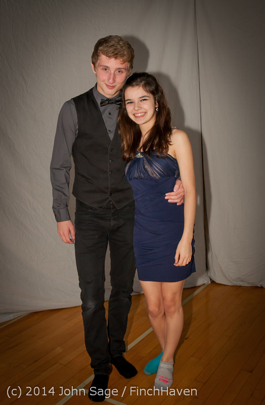 9182 VHS Homecoming Dance 2014 102514