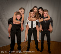 9184 VHS Homecoming Dance 2014 102514