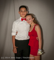 9185-a VHS Homecoming Dance 2014 102514