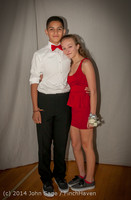 9185 VHS Homecoming Dance 2014 102514