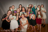 9187 VHS Homecoming Dance 2014 102514
