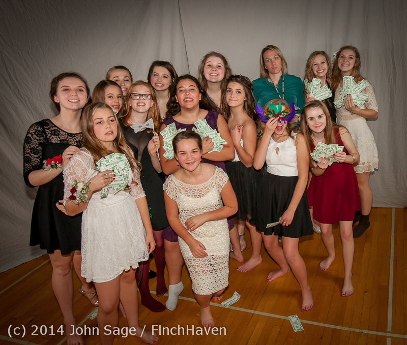 9189 VHS Homecoming Dance 2014 102514