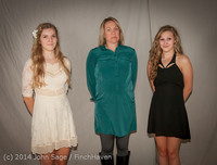 9191-a VHS Homecoming Dance 2014 102514