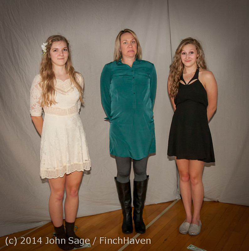 9191 VHS Homecoming Dance 2014 102514