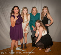 9192 VHS Homecoming Dance 2014 102514